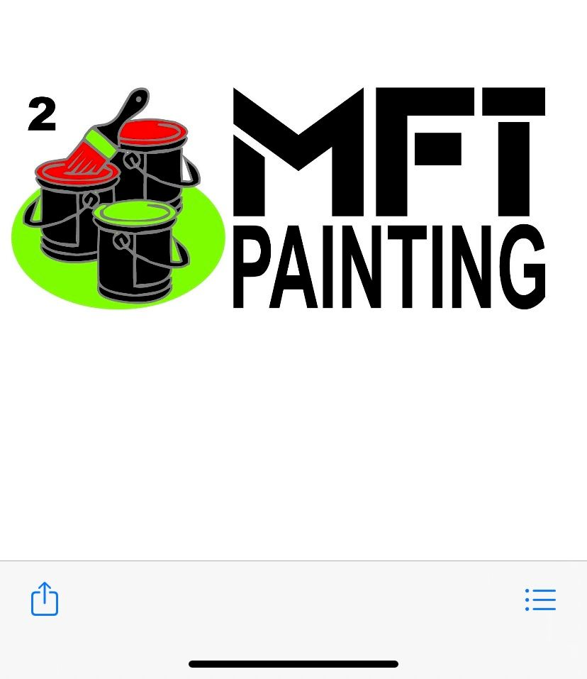 MFT painting corp.