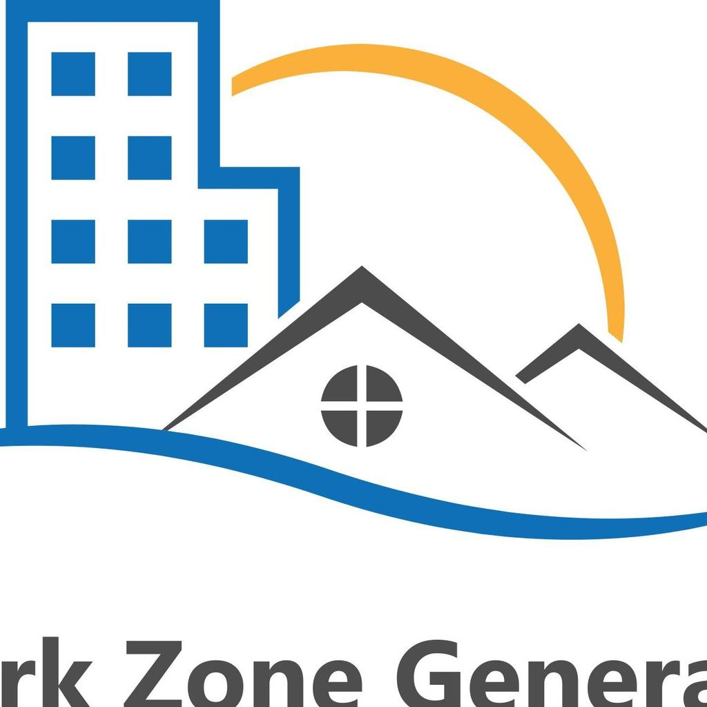 WorkZone General Services Inc
