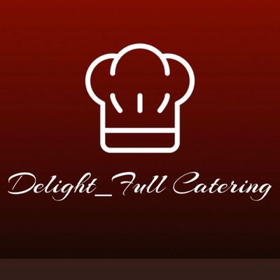 Avatar for Delight_full Caterers/ Culinary Cuisine Services