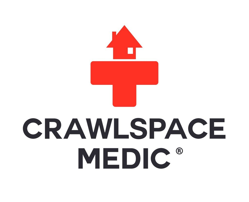 Crawlspace Medic