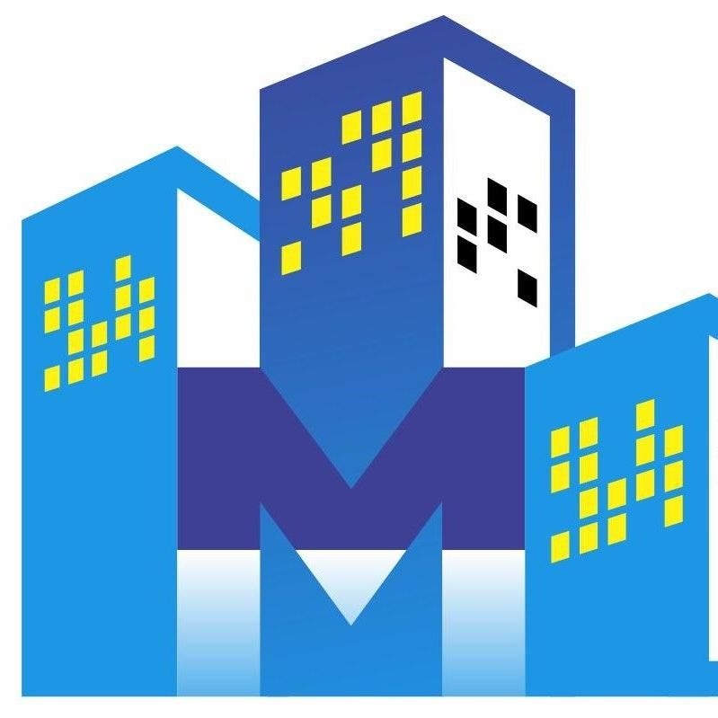 Mitchell Facility Solutions LLC