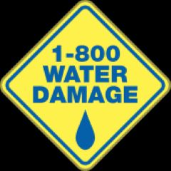 1-800 WATER DAMAGE of South Side Chicago