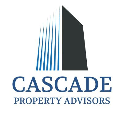 Avatar for Cascade Property Advisors, Inc