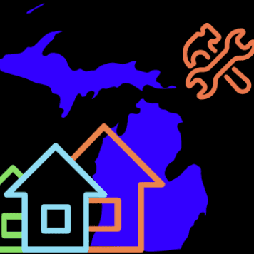 Avatar for Great Lakes All Around Services
