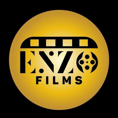Avatar for Enzo Films