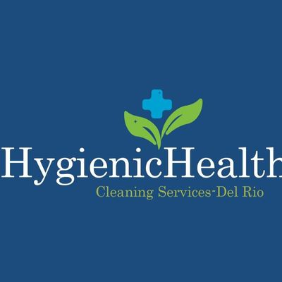 Avatar for Hygienic Healthcare Cleaning Services