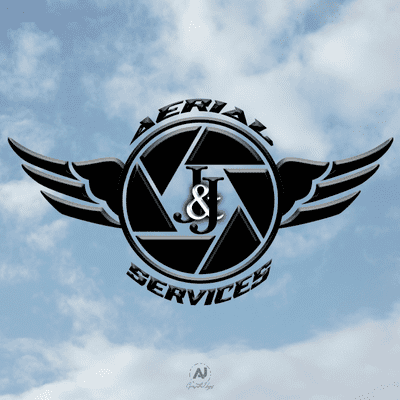 Avatar for J & J Aerial Services LLC