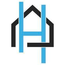 Avatar for Home Genius Exteriors