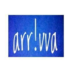 Avatar for Arrivva, Inc.