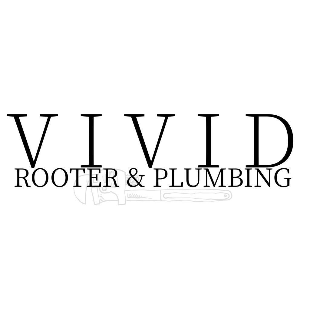 Vivid Rooter & Plumbing