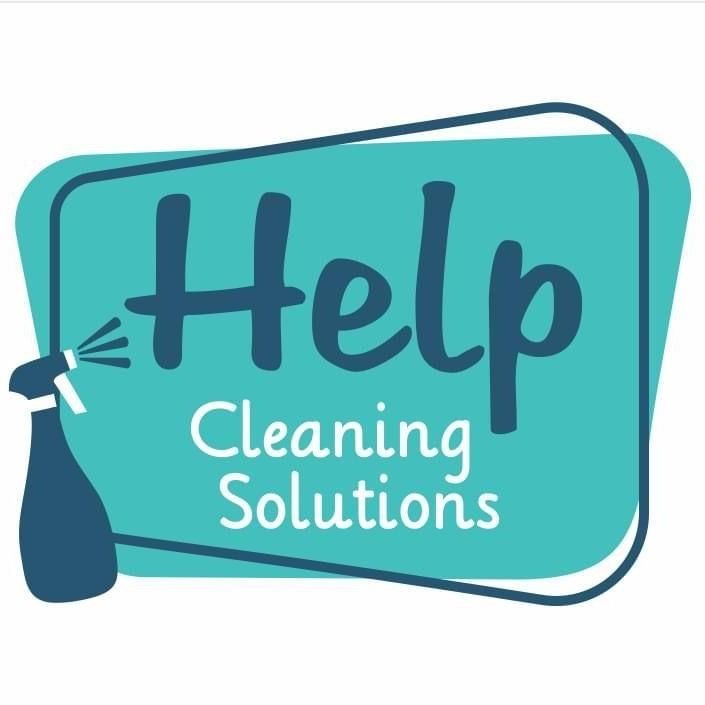 Help Cleaning Solutions