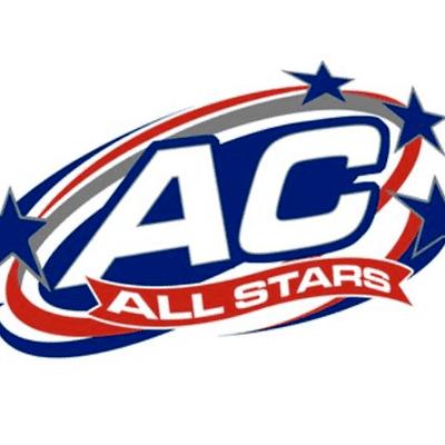 Avatar for AC Allstars LLC