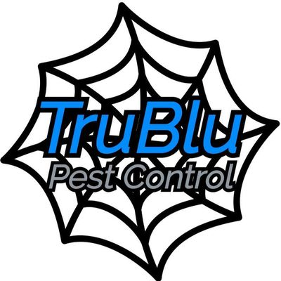 Avatar for TruBlu Pest Control