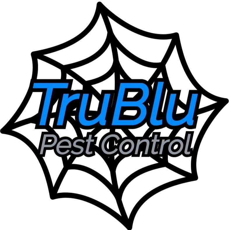 TruBlu Pest Control