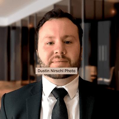 Avatar for Nirschl & Associates Law Firm