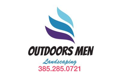 Avatar for Outdoors Men Landscaping, LLC