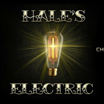 Avatar for Hale's Electric