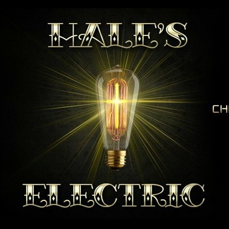 Hale's Electric
