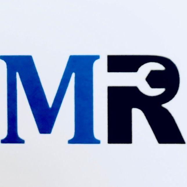 Matuity Renovations LLC