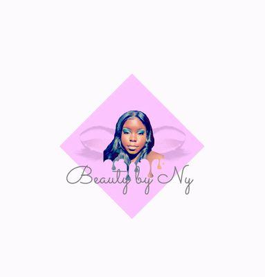 Avatar for Beauty By Ny