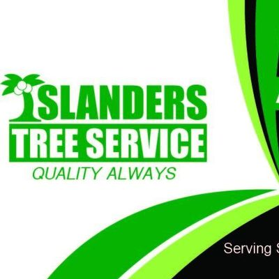Avatar for ISLANDERS TREE SERVICE