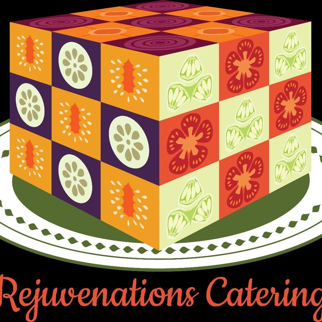 Rejuvenations Catering