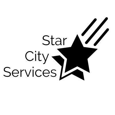 Avatar for Star City Moving Services