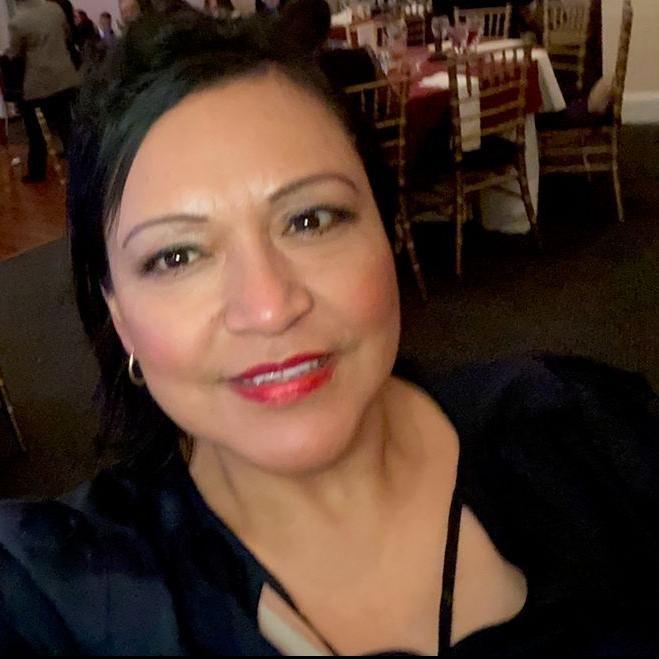 Clarita Ortega Taxes and  Accounting Services