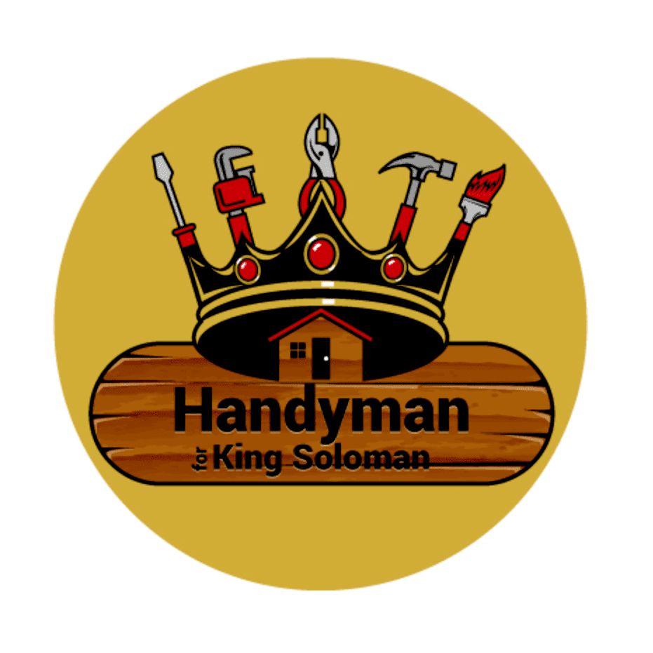 Handyman for King Solomon