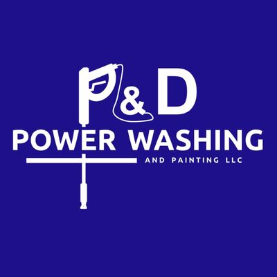 Avatar for P & D  Power Washing and Painting LLC