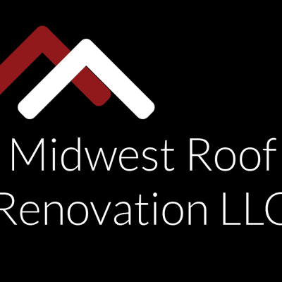 Avatar for Midwest Roof Renovation LLC