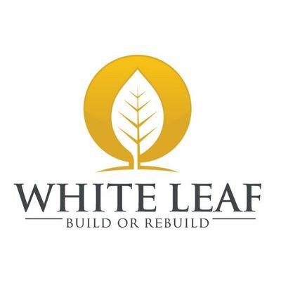 Avatar for White Leaf LLC