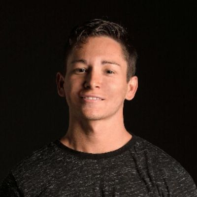 Avatar for Gainesville Fitness Training