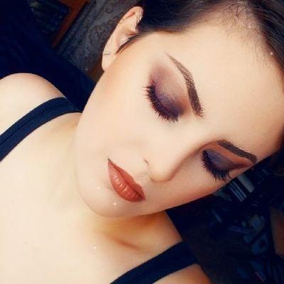 Avatar for Emily Bavaro, Makeup Artist
