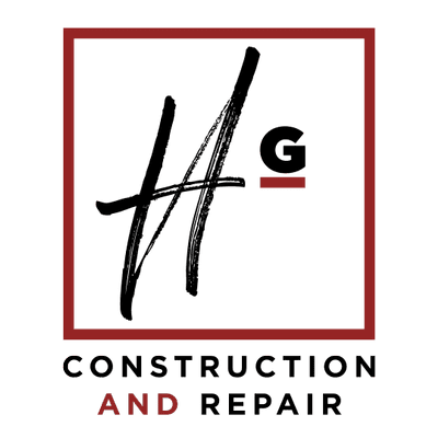 Avatar for Holy Ground: Construction & Repair LLC