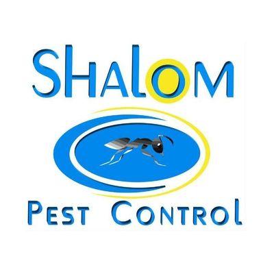 Avatar for Shalom Pest Control Inc