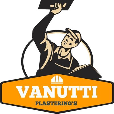 Avatar for Vanutti's plastering