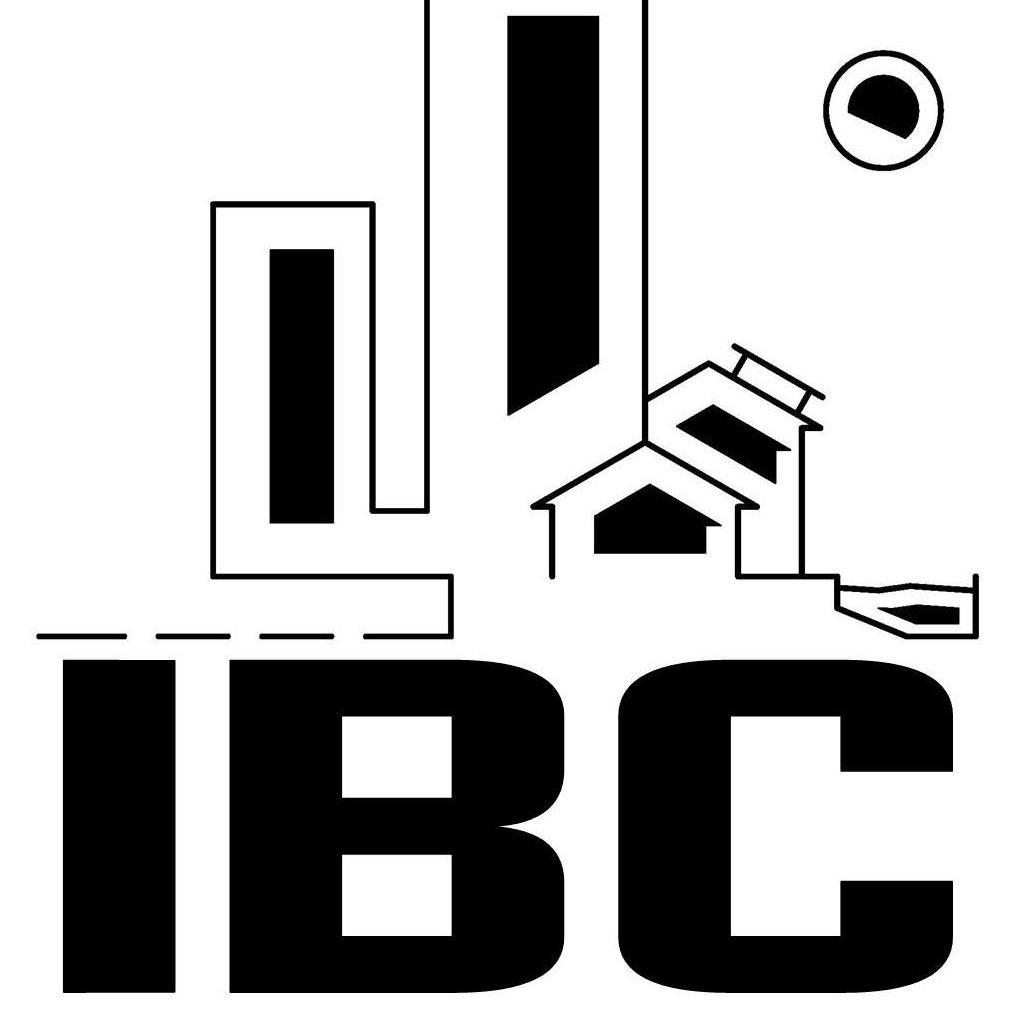 Intracoastal Builders Corporation