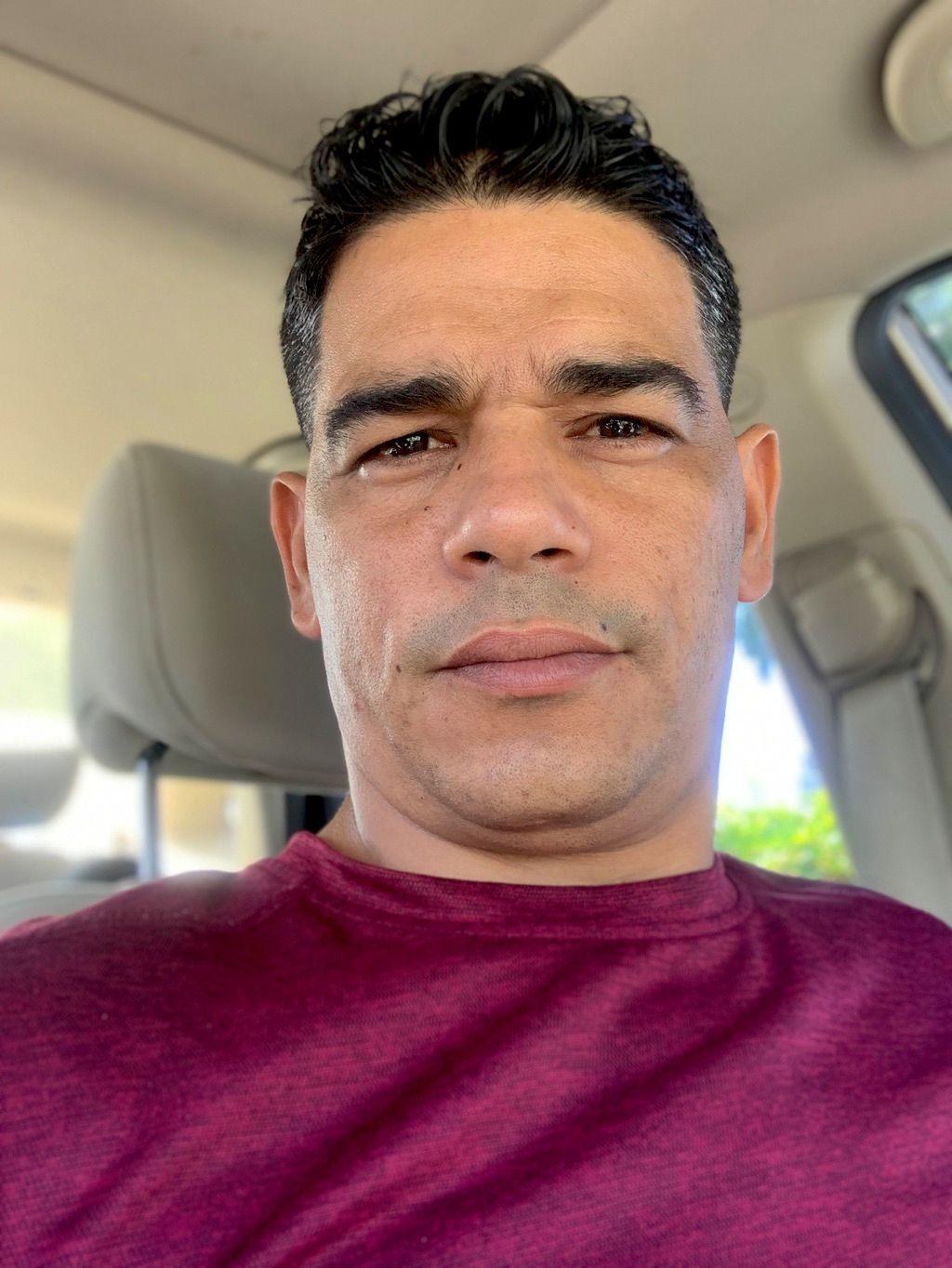 Merido Martinez