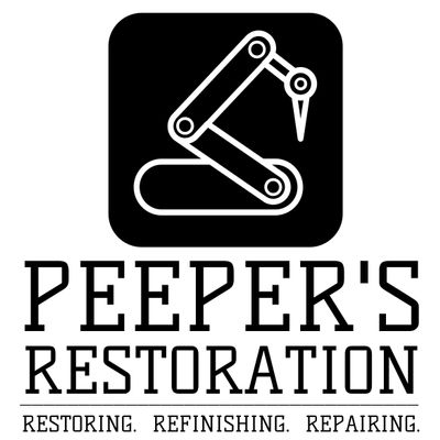 Avatar for Peeper's Restoration