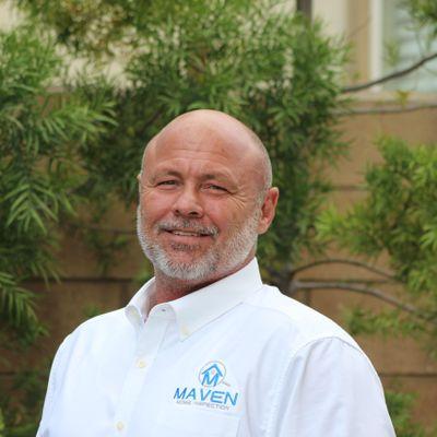 Avatar for Maven Home Inspections