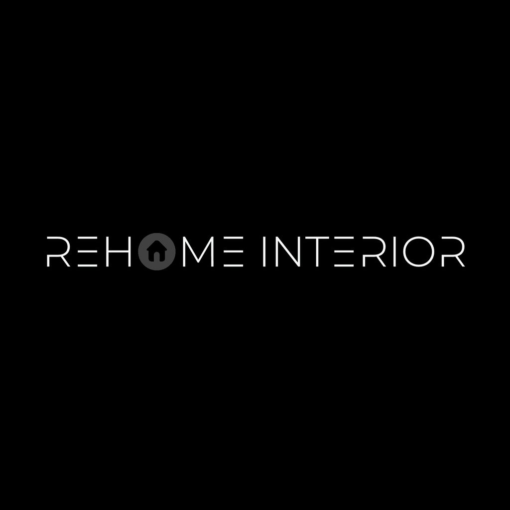 ReHome Interior (Virtual and local in-person)
