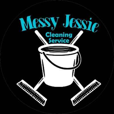 Avatar for Messy Jessie Cleaning Service