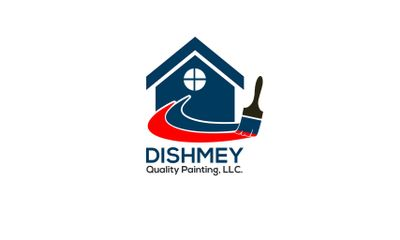 Avatar for DISHMEY QUALITY PAINTING, LLC.