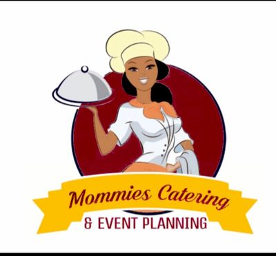 Avatar for Mommies Catering