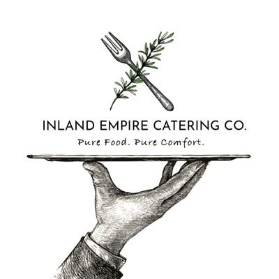 Avatar for Inland Empire Catering Co.
