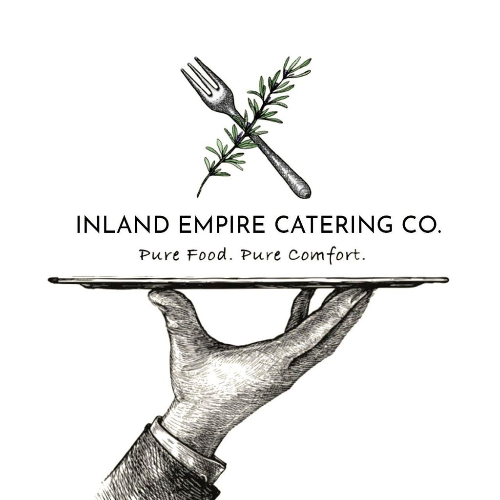 Inland Empire Catering Co.