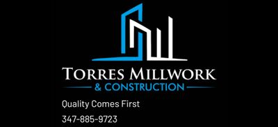 Avatar for Torres Millwork & construction LLC