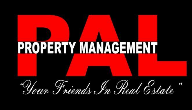 PAL Property Management