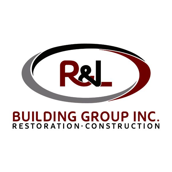 R&L Building Group